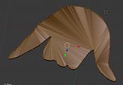 """Esculpir diversas formas a partir de la """"piel"""" de una mano-blender2.png"""