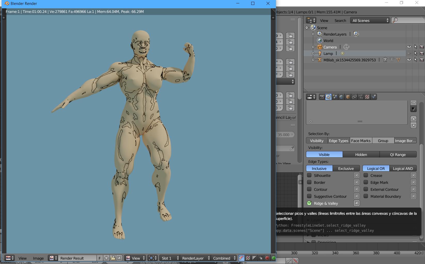 Blender y Freestyle-05_convexos_concavos.jpg