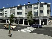 otro edificio mas-maria-2.jpg