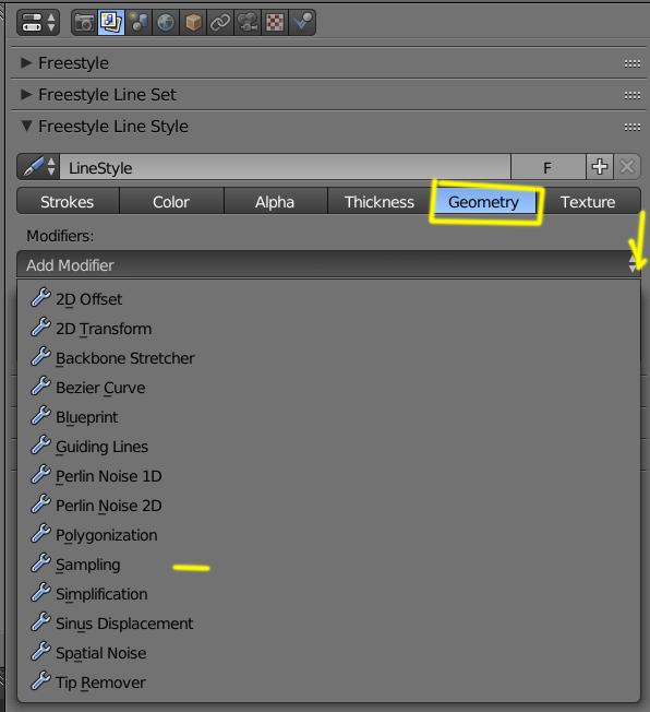 Blender y Freestyle-07_14.jpg