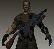 Cable Deadpool-weapon.jpg