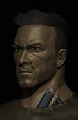 Cable Deadpool-face.jpg