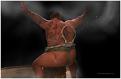 Sumo-back.png