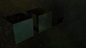 Como evitar las reflexiones HDRI en los modelos Blender-untitled.png