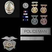 Como pongo las texturas en su respectivo lugar-badges.png