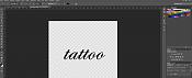cómo poner un tatuaje.-2018-11-30-4-.png