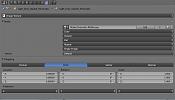 Cómo crear una nueva textura o.O-texture-menu.png
