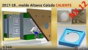 curso moldes colada calilente en NX 12-nx.jpg