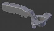 Rigging mecánico-bisagra-recta-abierta-1.png