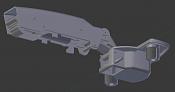 Rigging mecánico-bisagra-recta-abierta-2.png