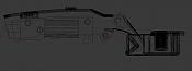 Rigging mecánico-bisagra-recta-abierta-3.png