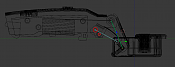 Rigging mecánico-bisagra-recta-abierta-4.png