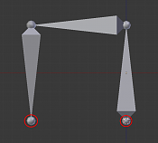 Rigging mecánico-huesos-1.png