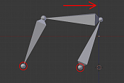 Rigging mecánico-huesos-3.png