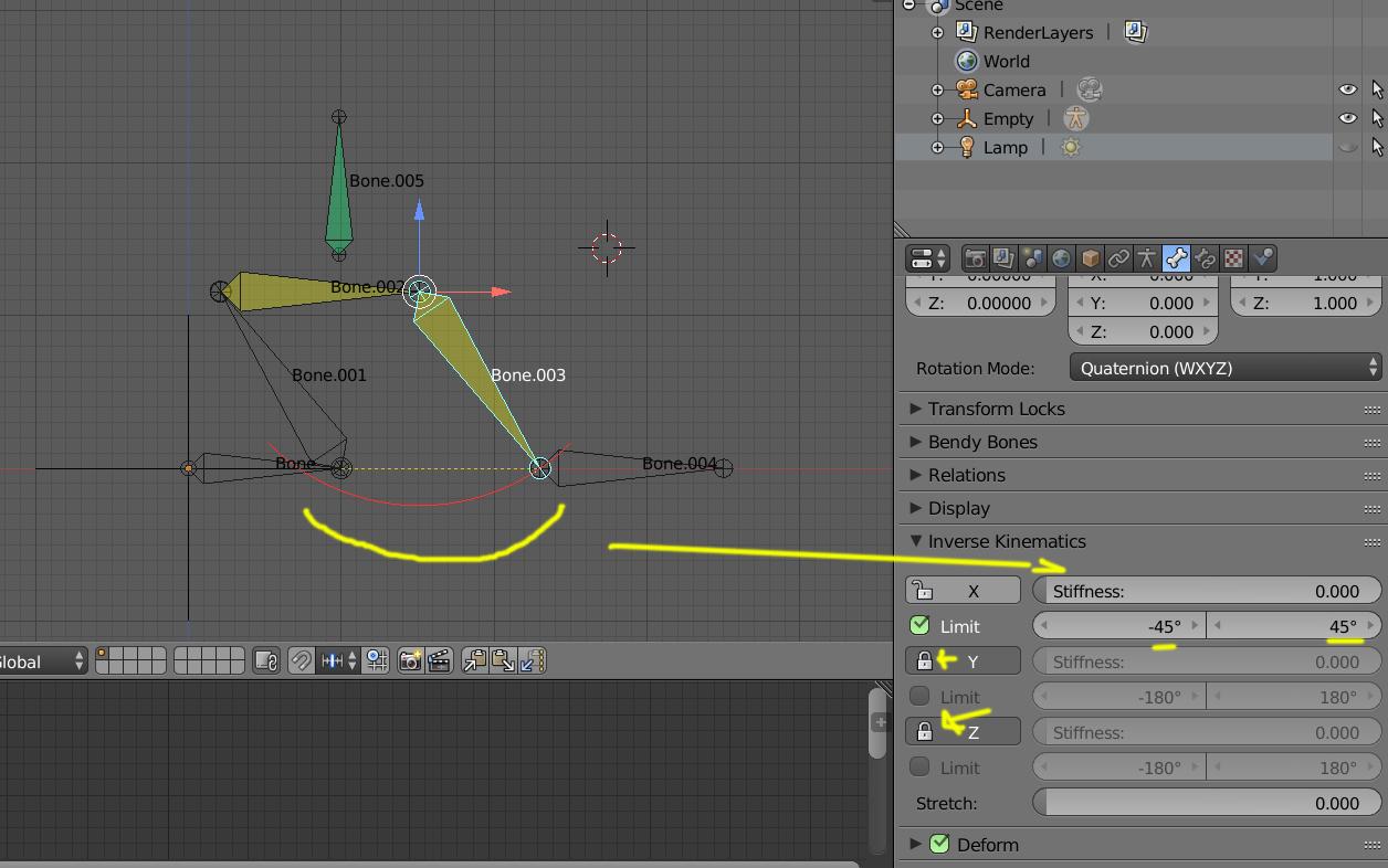Rigging mecánico-limites.jpg