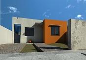 Hola me presento desde Tamaulipas Mexico-practica8-2.jpg