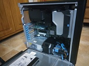 Workstation Dell T5610, 2x xeon E5 2660, 16 nucleos 24Gb 700-whatsapp-image-2018-12-07-at-19.43.53.jpeg