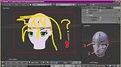 AYUDA: ¿Cómo crear cabello estilo anime? y otras dudas-foro.jpg