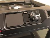 VENDO MakerBot Replicator Impresora 3D NUEVA-img_1199.jpg