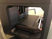 VENDO MakerBot Replicator + Impresora 3D (NUEVA)-img_1200.jpg