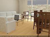 Sombras en Vray-living5.jpg