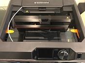VENDO MakerBot Replicator + Impresora 3D (NUEVA)-img_1205.jpg