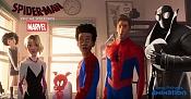 Spider-man :: Into the spider-verse-cabecera-blog.jpg