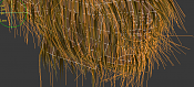 Hair and fur-4efdec228adc7b1153b45fbf2c231f67.png