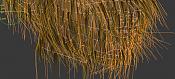 Hair and fur-4efdec228adc7b1153b45fbf2c231f67.png