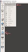 Problema al imprimir objetos 3d con agujeros-inspector.png