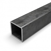 Material Principled-tubo-2.jpg