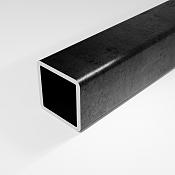 Material Principled-tubo-estructural-4.png