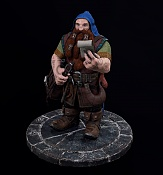 Dwarf - World of Warcraft-toplujpg.jpg