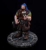 Dwarf World of Warcraft-toplujpg.jpg