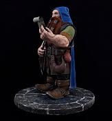 Dwarf World of Warcraft-bollujpg.jpg