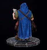 Dwarf World of Warcraft-backlujpg.jpg
