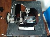 Nueva con impresora generica-48417732_1856816431113312_2945768749493387264_n.jpg