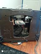 Nueva con impresora generica-48386451_2030289850387975_4544424210641977344_n.jpg