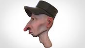 Aprendiento ZBrush (Bustos)-busto_03.14.png