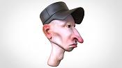 Aprendiento ZBrush (Bustos)-busto_03.15.png