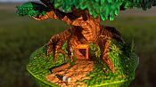 Bienvenidos a la casa de Winnie the Pooh-screenshot000-1-bis03.png