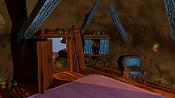 Bienvenidos a la casa de Winnie the Pooh-screenshot004.png