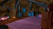 Bienvenidos a la casita de Winnie the Pooh-screenshot002-3-.png