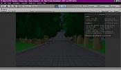 AYUDA [Unity 3D]-rapish.jpg