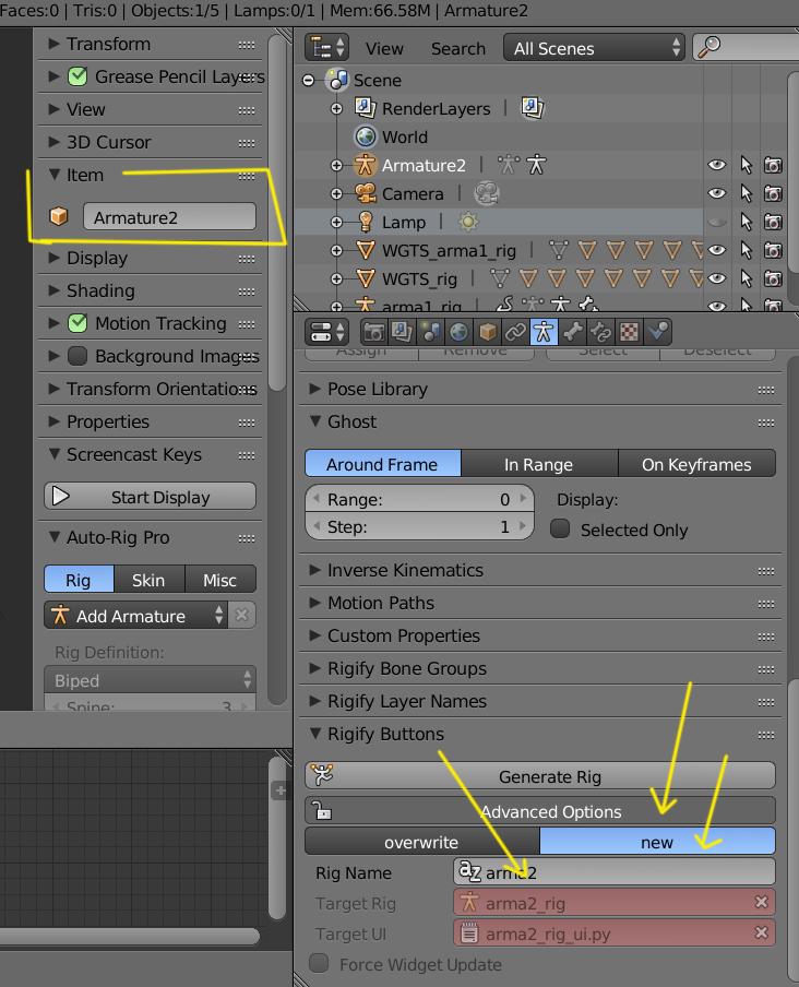 problemas con rigify en blender 2.79 ... no consigo hacer 2 rigs en la misma escena-nombres.jpg