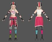 Mi último personaje, una chica estilo cartoon!-david-marhuenda-segura-cartoonproject-a-pose.jpg