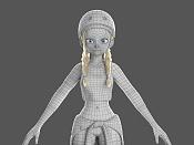 Mi último personaje, una chica estilo cartoon!-david-marhuenda-segura-cartoonproject-body-topology-1.jpg
