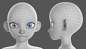 Mi último personaje, una chica estilo cartoon!-david-marhuenda-segura-cartoonproject-facetopology.jpg