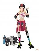 Mi último personaje, una chica estilo cartoon!-david-marhuenda-segura-conceptcartoon.jpg