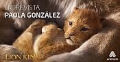 El Rey León-animadora-en-mpc.jpg